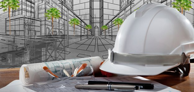 architectural engineering. Yavik Architectural-Engineering-Services India Architectural Engineering